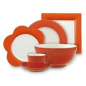 wonderful_world_orange_china_dinnerware_by_villeroy__and__boch.jpeg