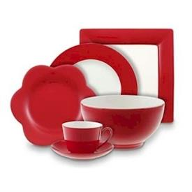 wonderful_world_red_china_dinnerware_by_villeroy__and__boch.jpeg