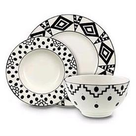 Picture of WONDERFUL WORLD TIMBUKTU by Villeroy & Boch