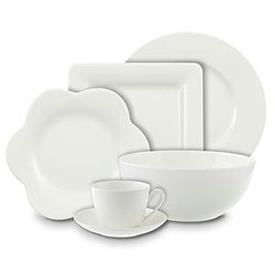 Picture of WONDERFUL WORLD WHITE by Villeroy & Boch