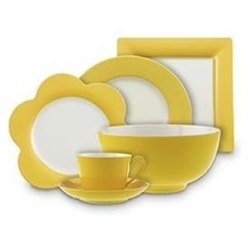 wonderful_world_yellow_china_dinnerware_by_villeroy__and__boch.jpeg