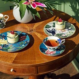 wonderlust_china_dinnerware_by_wedgwood.jpeg