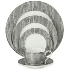 wood_grain_china_m_aram_china_dinnerware_by_waterford.jpeg