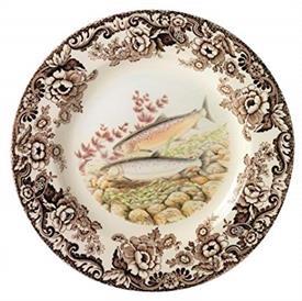 woodland_american_fish_china_dinnerware_by_spode.jpeg