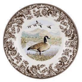 woodland_canada_goose_china_dinnerware_by_spode.jpeg