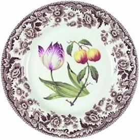 woodland_garden_china_dinnerware_by_spode.jpeg