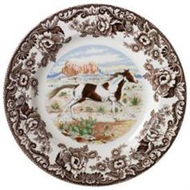 woodland_horses_china_dinnerware_by_spode.jpeg