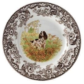 woodland_hunting_dogs_china_dinnerware_by_spode.jpeg