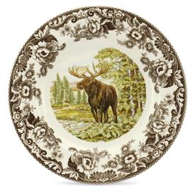 Picture of WOODLAND MAJESTIC MOOSE by Spode