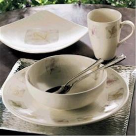 woodland_mikasa_china_dinnerware_by_mikasa.jpeg