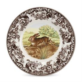 woodland_rabbit_china_dinnerware_by_spode.jpeg