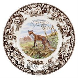 woodland_red_fox_china_dinnerware_by_spode.jpeg