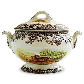 woodland_serveware_china_dinnerware_by_spode.jpeg