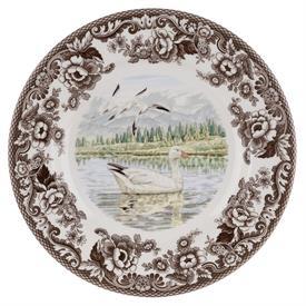woodland_snow_goose_china_dinnerware_by_spode.jpeg