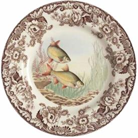 Picture of WOODLAND STREAM by Spode
