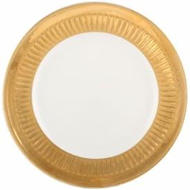 worcester_gold_luster_china_dinnerware_by_royal_worcester.jpeg