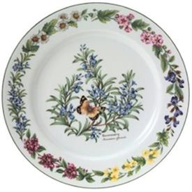 Picture of WORCESTER HERBS by Royal Worcester