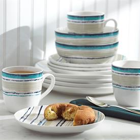 woven_stripes_teal_china_dinnerware_by_lenox.jpeg