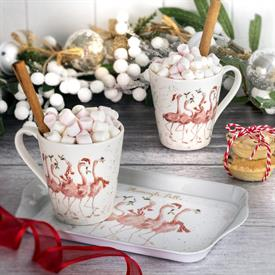 wredale_designs_holiday_china_dinnerware_by_royal_worcester.jpeg