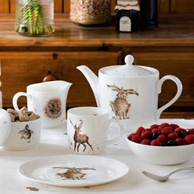 wrendale_designs_china_dinnerware_by_royal_worcester.jpeg