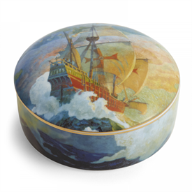 wyeth_china_dinnerware_by_mottahedeh.png