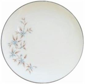 wyndcrest_lenox_china_dinnerware_by_lenox.jpeg