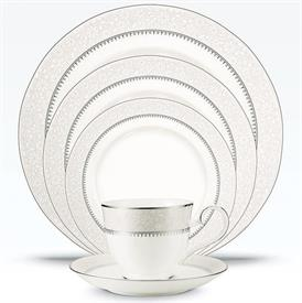 Picture of YARDSLEY 4831 by Noritake