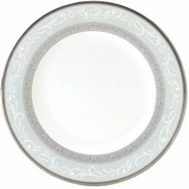 yasmin_china_dinnerware_by_noritake.jpeg
