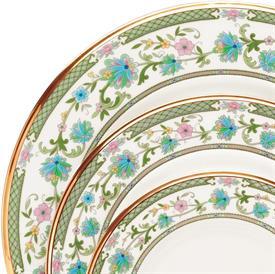 yoshino_china_dinnerware_by_noritake.jpeg
