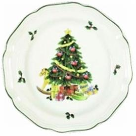yule_golw_china_dinnerware_by_mikasa.jpeg