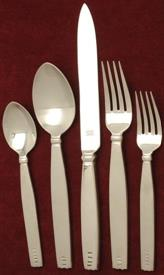 zigzag_lisa_jenks_stainless_flatware_by_wallace.jpg