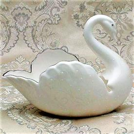 _SWAN JEWEL DISH