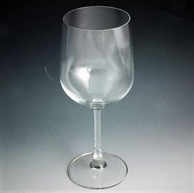 _NEW WATER GOBLET