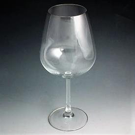 _NEW CLARET WINE GLASS