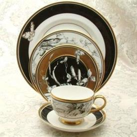 ,5PC PLACE SETTING NEW
