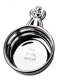 _7830 ANGEL PORRINGER