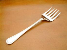 NEW COLD MEAT FORKS