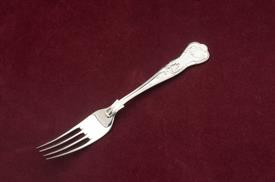 NEW DINNER SIZE FORKS