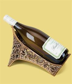 ,_7870/9 WINE BOTTLE HOLDER