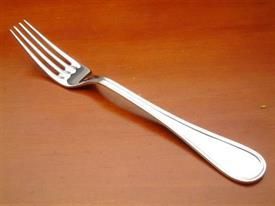 NEW DINNER SIZE FORKS
