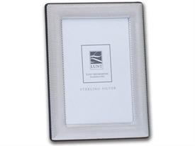 -$LX10080 STERLING 8X10 PYTHON