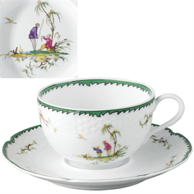 ,_NEW TEA CUP, SCENE #5. MSRP $145.00