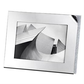 _#AMBIRAY FRAME,SMALL