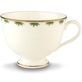 -TRADEWIND TEA CUP. MSRP $36.00