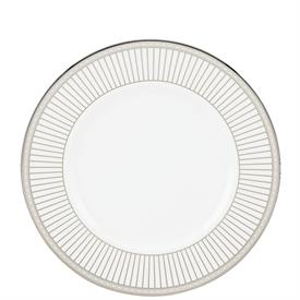 "-9"" ACCENT PLATE STYLE #2. MSRP $50.00"