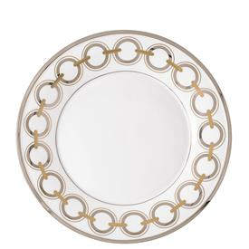 "-9"" LINK ACCENT PLATE. MSRP $50.00"