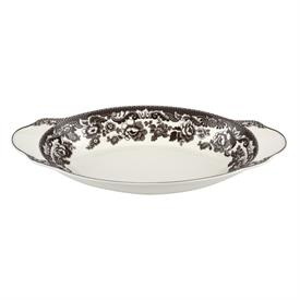"-15.25"" BREAD TRAY. MSRP $139.00"