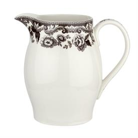 -3.5 PINT PITCHER. MSRP $97.50