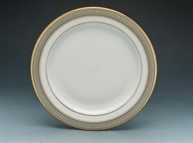 NEW BUTTER PLATES