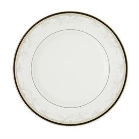 ,DINNER PLATE NEW